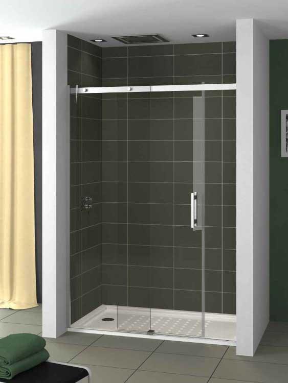Cambiar ba era por ducha instalar plato de ducha cambio for Instalar ducha