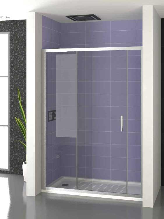 Reforma Baño Cambiar Banera Por Ducha:cambiar baño por ducha, cambiar la bañera por ducha, bañeras ducha
