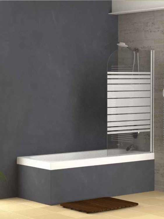 Cambiar ba era por ducha instalar plato de ducha cambio - Precio cambiar banera por plato de ducha ...