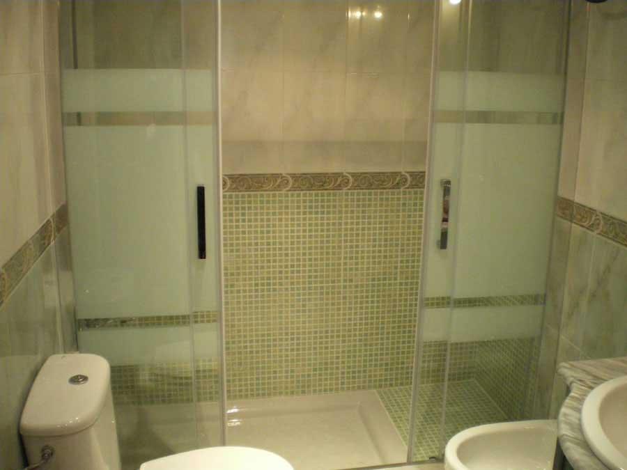 Cambiar ba era por ducha instalar plato de ducha cambio de ba era a ducha ba era por plato de - Cambiar banera por ducha madrid ...