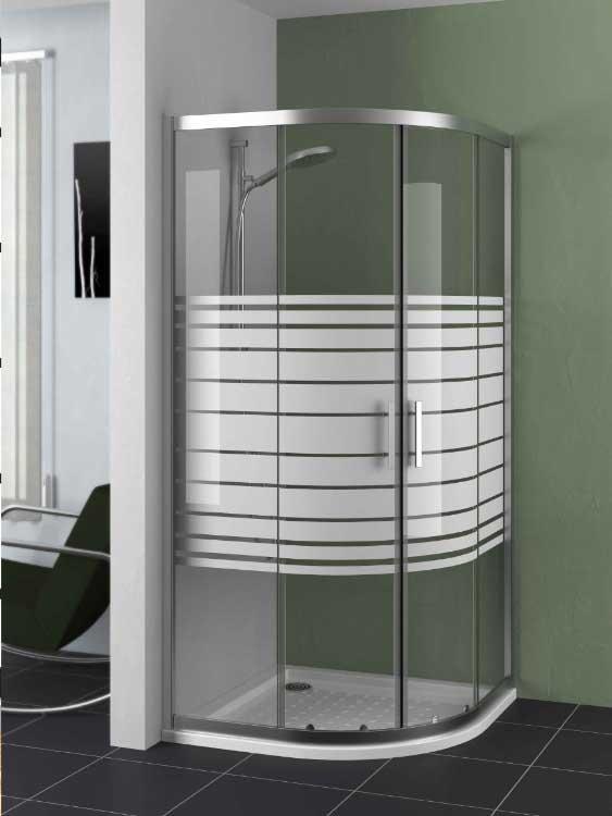 Cambio de ducha por ba era ba eras ducha instalar plato - Platos de ducha con mampara ...